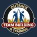 http://www.scottsdaleteambuilding.net/wp-content/uploads/2020/04/partner_otbt.png